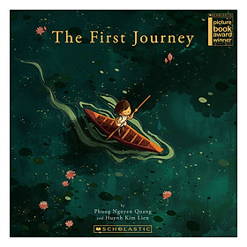 The First Journey