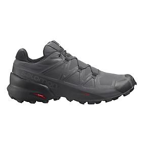 Giày Chạy Bộ Địa Hình SPEEDCROSS 5 MAGNET L41042900