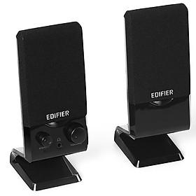 Loa Edifier (EDIFIER) R10U 2.0