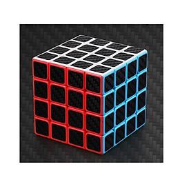 Rubik 4x4 cao cấp