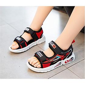 Dép sandal siêu nhẹ cho bé gái và bé trai - SS356