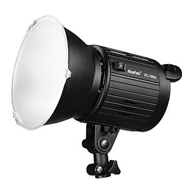 Đèn Nicefoto LED Day Light HC-1000B 100W