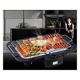 Bếp nướng điện không khói 2000W