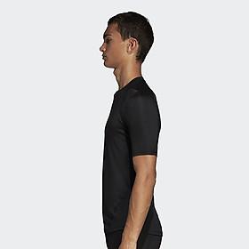 Áo Thun Tập Luyện Nam Adidas App Ask Spr Ss Bos 250519-2