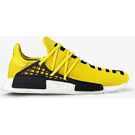Giày thể thao Sneaker siêu nhẹ