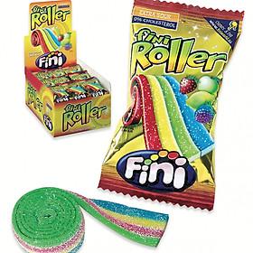 Kẹo cuộn FINI Roller Fantasy