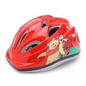 Mũ bảo hiểm cho trẻ em đi xe đạp My28
