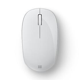 Chuột không dây Microsoft Bluetooth Mouse - Hàng Chính Hãng