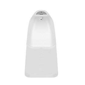 Automatic Induction Soap Dispenser Foam Hand Cleaner Hand-free Child Baby Infrared Induction Soap Dispenser Foam Machine
