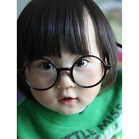 Gọng kính Mắt tròn ngố Nobita