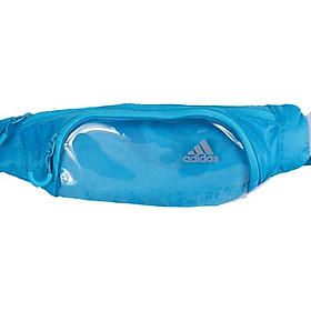 Túi Bao Tử Thể Thao Unisex Adidas BR1359