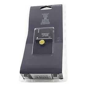Hình đại diện sản phẩm Pin Máy Ảnh Panasonic DMW-BCE10 - Hàng Nhập Khẩu