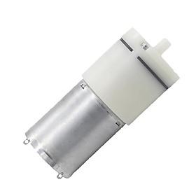 Bể Cá Lưu Thông Không Khí Mini Bơm oxi, DC 3 V-6 V, Tiếng Ồn Thấp