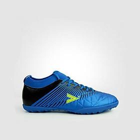 Giày đá bóng Động lực MITRE 161110 - Xanh nước biển