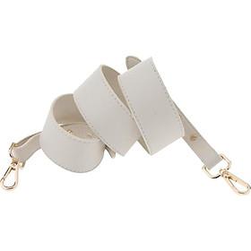 Dây đeo Ví Rộng 4cm Thay Thế Túi đeo Chéo Da Dây đeo Túi Xách Thắt Lưng