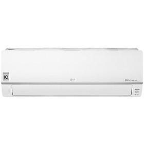 Máy Lạnh LG Inverter 1.0 HP V10API1 - Chỉ giao tại HCM