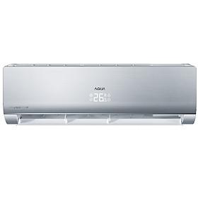 Máy lạnh Frost Cool 1 HP AQA-KCRV9N - HÀNG CHÍNH HÃNG