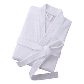 Áo choàng tắm Hotel Series Miyoung Home