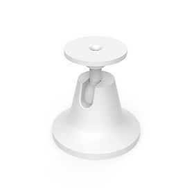Aqara Original Sensor Human Body Motion Sensor Base Holder 360° Rotation for Mijia Human Body Sensor Smart Home Supplies