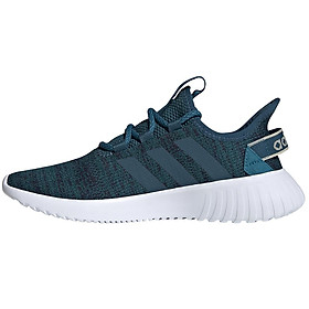 Giày Thể Thao Adidas Nữ EE9971-1