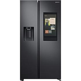 Tủ lạnh Samsung Inverter 595 lít RS64T5F01B4/SV - Chỉ giao HCM