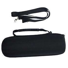 Túi Đựng Cầm Tay Cho Loa Không Dây Bluetooth JBL Charge 3