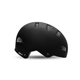 Nón bảo hiểm xe đạp Fornix BMX A02NC1L