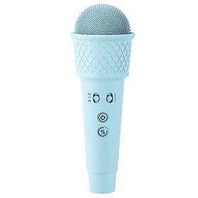 Micro Hát Karaoke Không Dây Lenovo