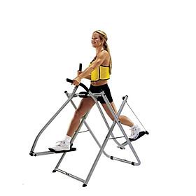 Máy chạy bộ trên không KAMA Sport