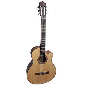 Đàn Guitar Classic DC120J - Duy Guitar