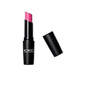 Son môi Kiko Ultra glossy stylo