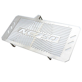 Motorcycle Accessories Motorbike Radiator Guard Protector Grille Grill Cover for HONDA NC750/S/X/N