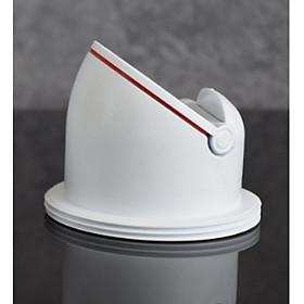 Đuôi thoát sàn ngăn mùi hôi, chống côn trùng trọng lực nhựa ABS Hiwin FD-50LID