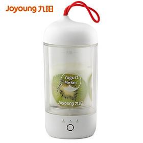 Máy Làm Sữa Chua Joyoung Nhỏ Đa Chức Năng Natto SN3-SP51