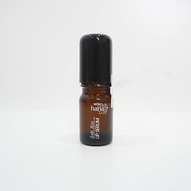 Serum dưỡng môi RIORI LIP SERUM 5ML - TP-ROH-021-01