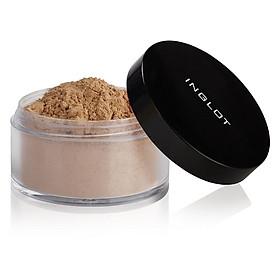 Phấn phủ Inglot Face Loose Powder (30g)-2