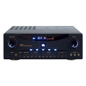 Ampli Karaoke Chuyên nghiệp JBL RMA330