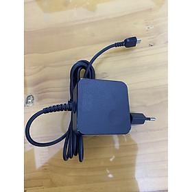 Sạc dành cho Laptop Lenovo Thinkpad L380