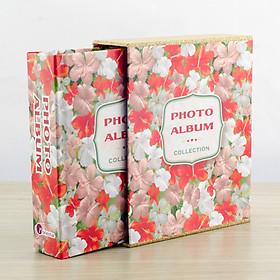 Album ảnh Monestar - 10x15/80 hình NO460-09