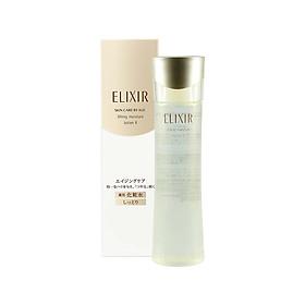 Elixir Superier Lift Moist Lotion II 170ml Japan