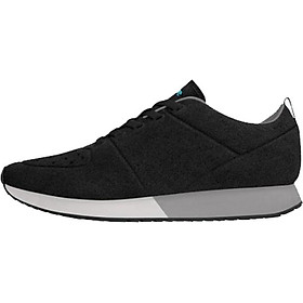 Giày Sneakers Unisex Native AD CORNELL (211052001111) JIFFY BLACK/ PIGEON GREY/ DUBLIN GREY/ JIFFY RUBBER