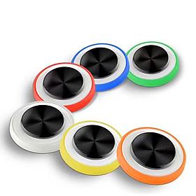 Nút Bấm Chơi Game Mobile Joystick Q8 Đế Bám Dính Siêu Tốt Nhiều Màu