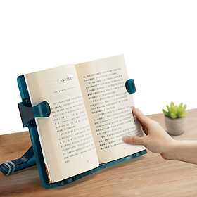 Giá Đỡ Sách/ Điện Thoại Đa Năng Nanguo Shuixiang