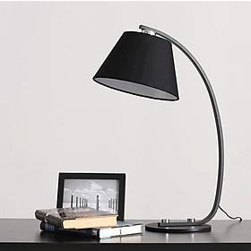Đèn ngủ để bàn - đèn để bàn - đèn đọc sách hiện đại Vintage ROSE