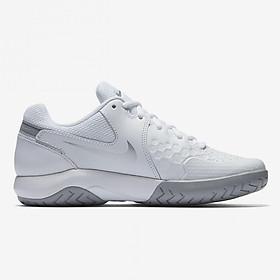 Giày Quần Vợt Nữ Wmns Nike Air Zoom Resistance 080619
