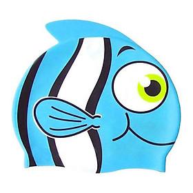 Mũ bơi 26025