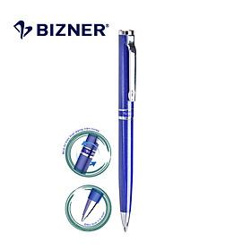 Bút bi cao cấp Bizner BIZ-12