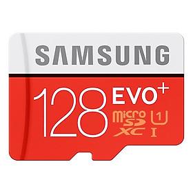 Thẻ nhớ Samsung Micro SDXC128G