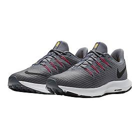 Giày Chạy Bộ Nữ Wmns Nike Quest 080619 7240