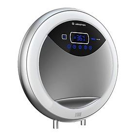 Máy nước nóng trực tiếp Ariston Luxury RT 45E-VN - Hàng chính hãng